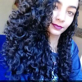 Leticia Mansilha