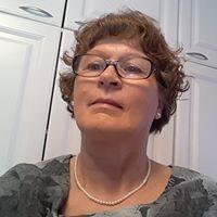 Birgitta Laulainen