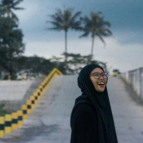 Widya Nurhayati