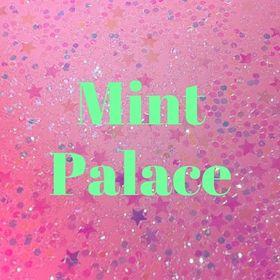 Mint Palace