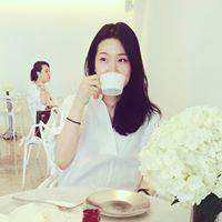 Songyi Olivia Han