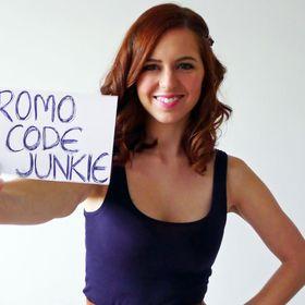 Promo Code Junkie