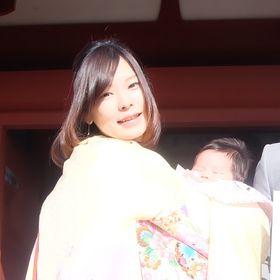 Saori Shimazaki