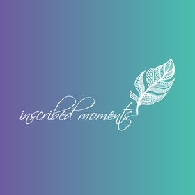 Inscribed Moments
