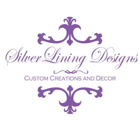 SilverLining Designs