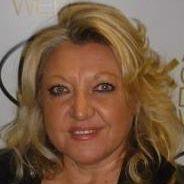 Zubeth Yzelle