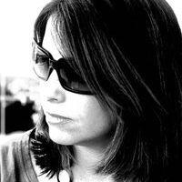 Carla Reis