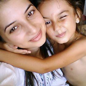 Nicoleta Dragomir