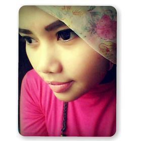 Cherry Samantha