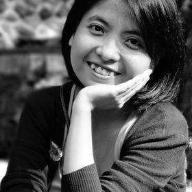Nguyen An Yen