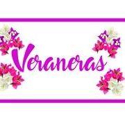 Veraneras TO