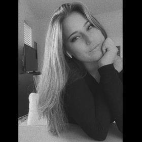 Taylor Ansel Tayloransel Profile Pinterest