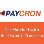 Paycron Inc.