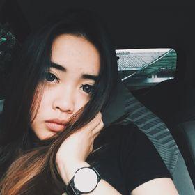 Istiyana Mentari