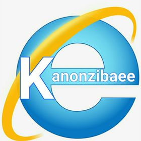 kanonzibaee