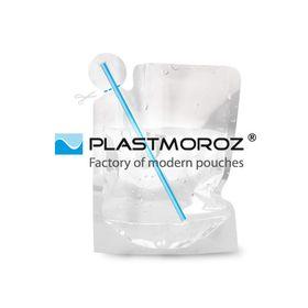 PlastMoroz