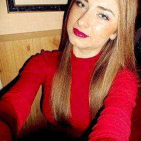 Drăghia Valentina