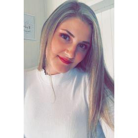 Camilla Gulbrandsen