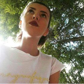 Ioana Necsulescu