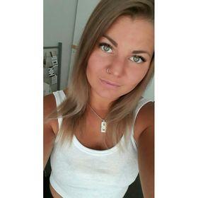 Mariia Hietikko