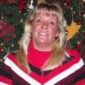Rhonda Strode