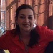 Silvia Ponce