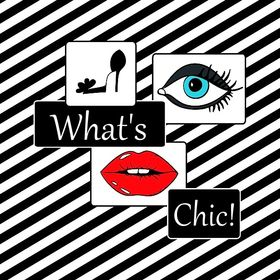 What's Chic