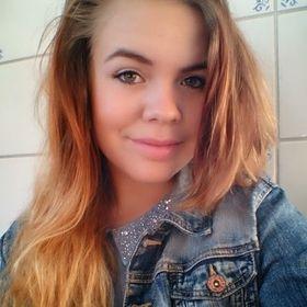 Camilla Elisabeth Nerheim