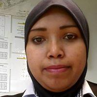 Nourin Jahan