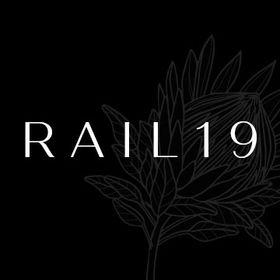 RAIL19