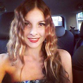 Laura Iantosca