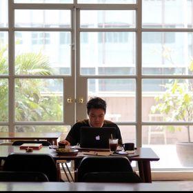 Jeffrey Cheuk Hai Ng