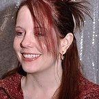 Nikki McCormack