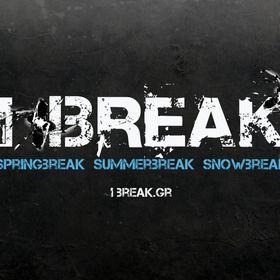iBreak.gr