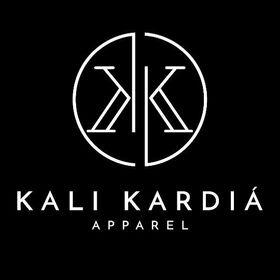 Kali Kardia