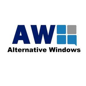 Alternative Windows
