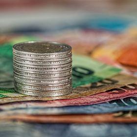 Παθητικό Εισόδημα