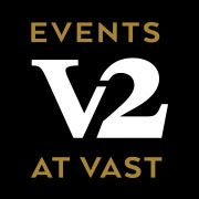 V2 Events at Vast