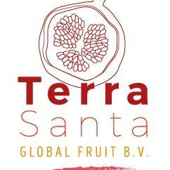 Terra Santa Global Fruit