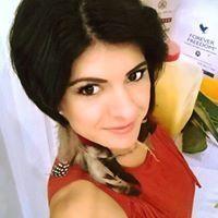 Regina Kasziba