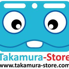 Takamura Store