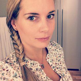 Angelica Zetterström Ekomorsan.com