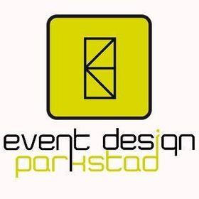 Event Design Parkstad