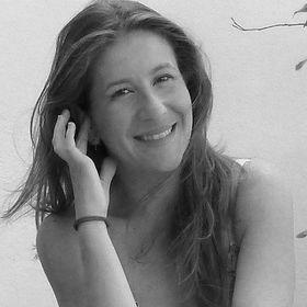 MCompany Style - Mónica Riol