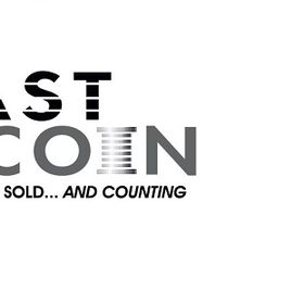 Fastcoin by Joel D Rettew