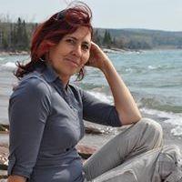 Medy Moraru