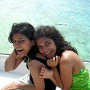 Shivani Ittoo