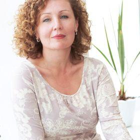 Jiulia Tokareva