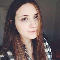 Anastassiya Karnaukhova