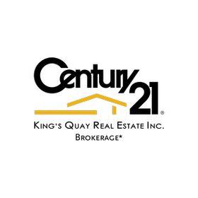 Century 21 King's Quay